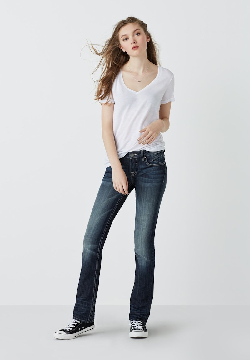 Juniors Jeans Trend Your Favorite Jeans Nawo