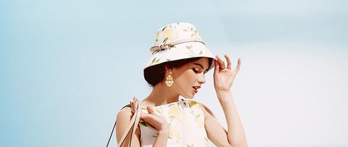 kate spade new york Handbags & More at Gilt