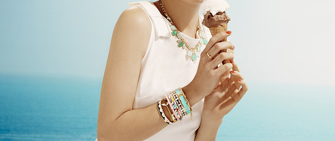 kate spade new york Jewelry & Watches at Gilt