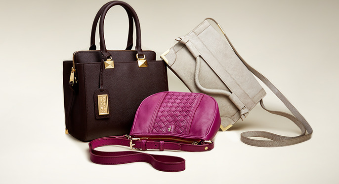 100 Handbags Under $200 at Gilt