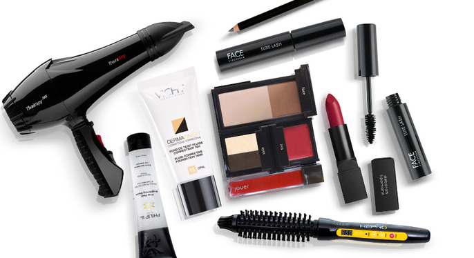 75 Fall Beauty Buys at Gilt