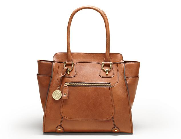 $79 & Under: Handbags at MYHABIT