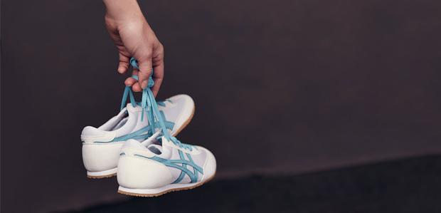 ASICS Women's Sneakers at Rue La La