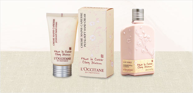 Best Face Forward: Skincare by L'OCCITANE & More at Rue La La