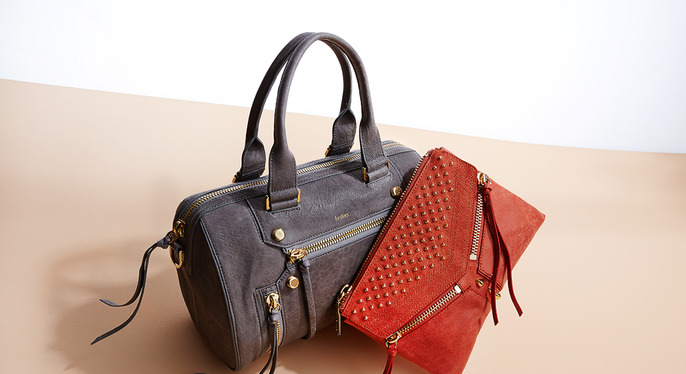 Botkier at Gilt
