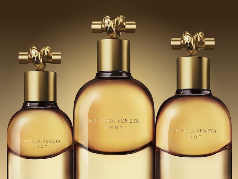 Bottega Veneta Knot Eau de Parfum_1