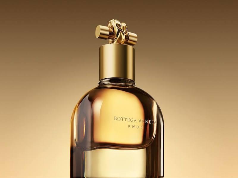 Bottega Veneta Knot Eau de Parfum_2