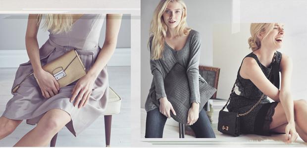 Bottega Veneta & More: Bags in Every Shape & Size at Rue La La