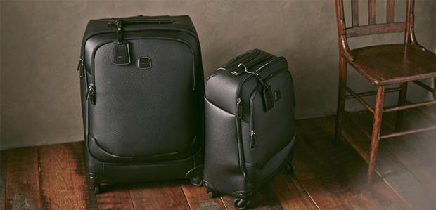 Bric's Luggage at Rue La La