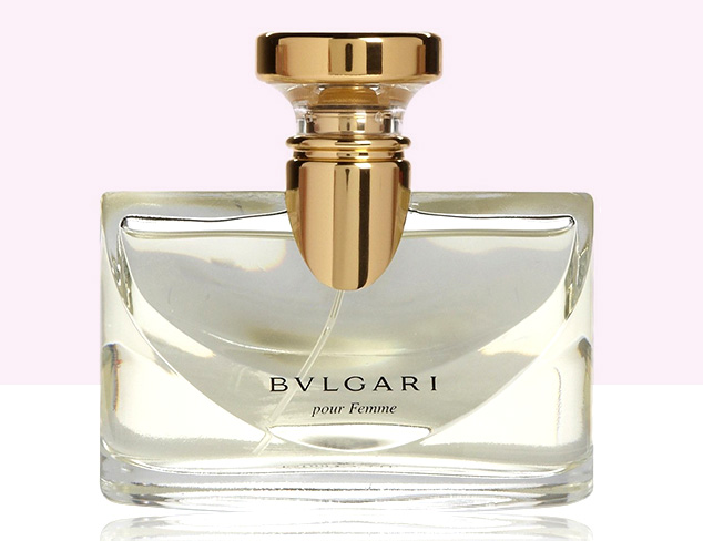 Bulgari Fragrances at MYHABIT