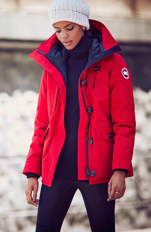 Fall Trends Fall Coat Wardrobe Nawo