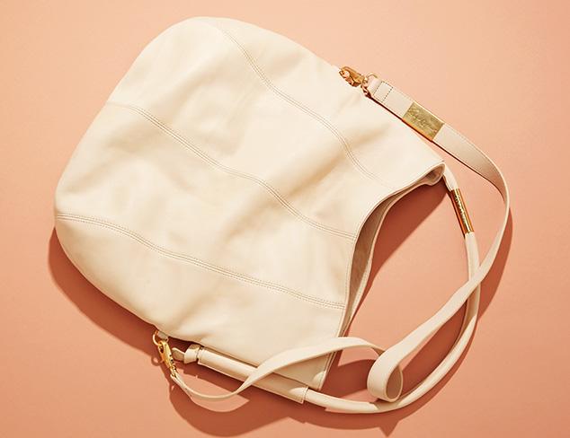Casual Cool: Handbags at MYHABIT
