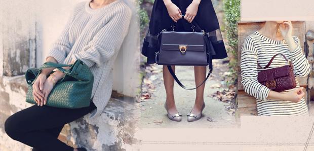 Ciao, Italy: Luxe Style by FENDI & More at Rue La La