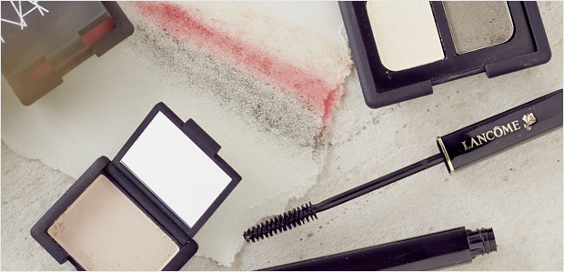 Create a Dramatic Eye with Lancome & More at Rue La La