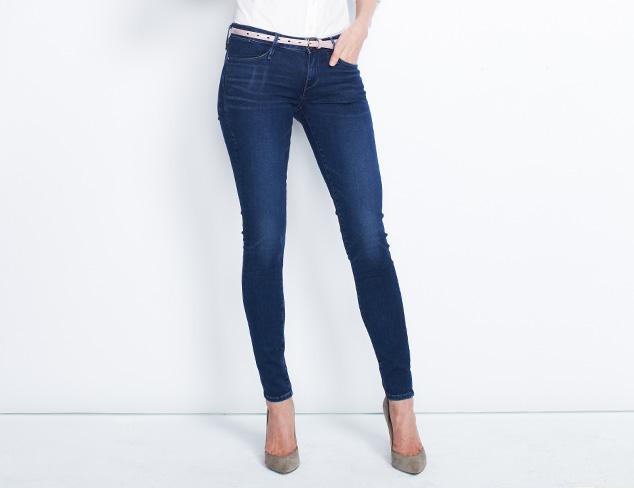 Denim by Style: Skinny Jeans at MYHABIT