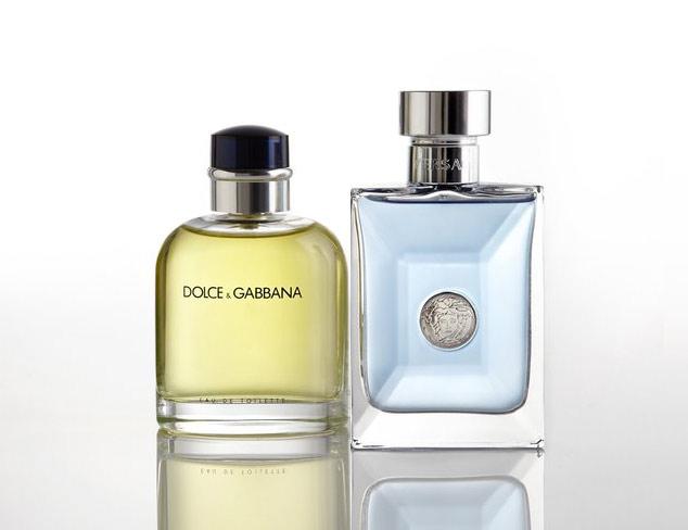 Designer Fragrances: Italian Edition at MYHABIT