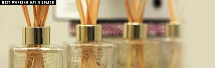 Designer Home Fragrance at Brandalley
