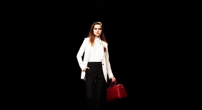 Designer Vault Feat. Versace at Gilt