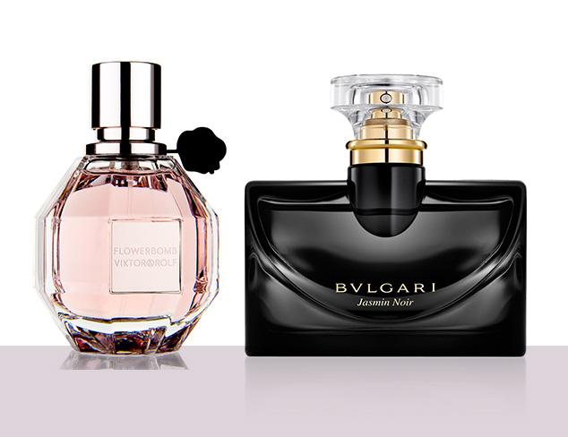 French Fragrances at MYHABIT