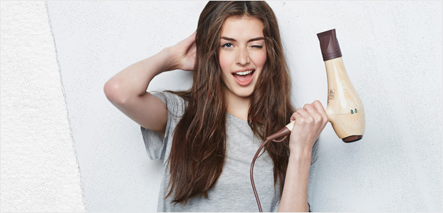 Hair Tools & Extensions by HairArt at Rue La La
