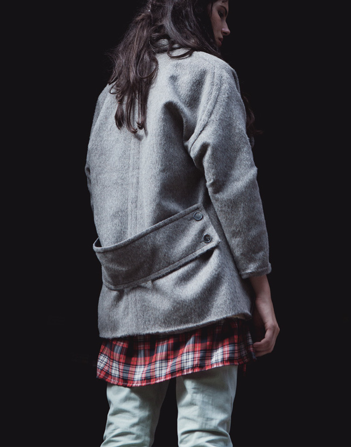 Highland Punk—Need Supply Co. September 2014 Lookbook_5
