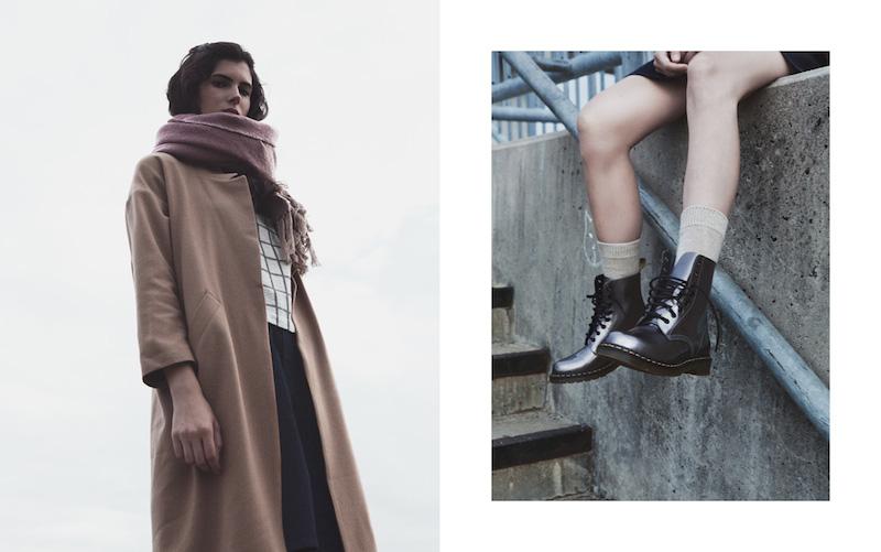 Highland Punk—Need Supply Co. September 2014 Lookbook_8