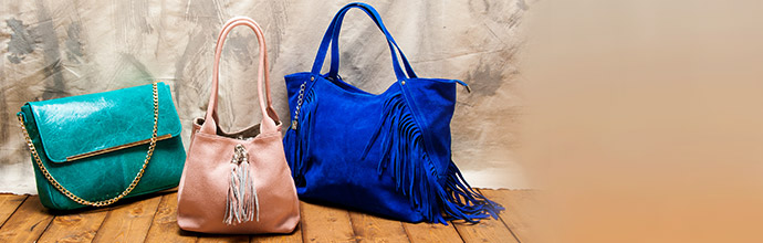 Italian Designer Handbags at Brandalley