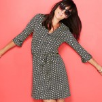 JB by Julie Brown London Shirt Dress