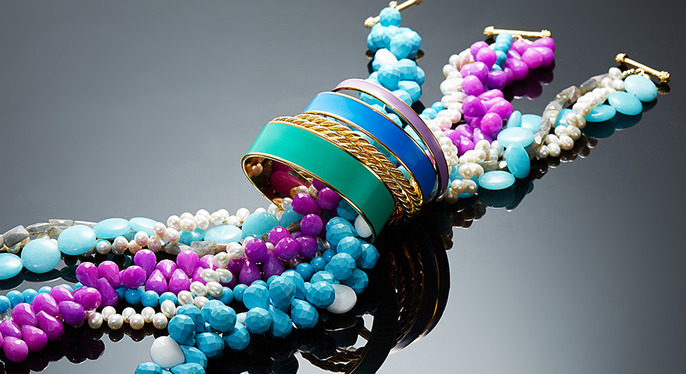 KEP Jewelry at Gilt