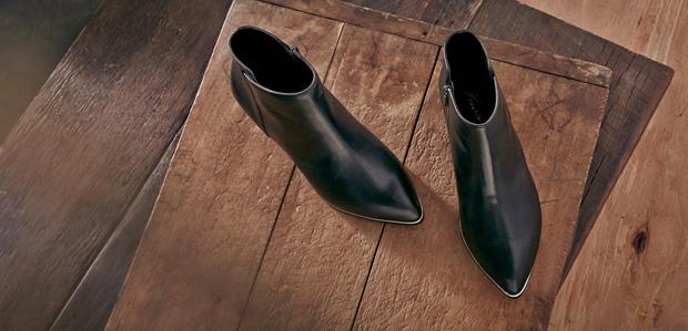 Kenneth Cole New York Women's Shoes at Rue La La