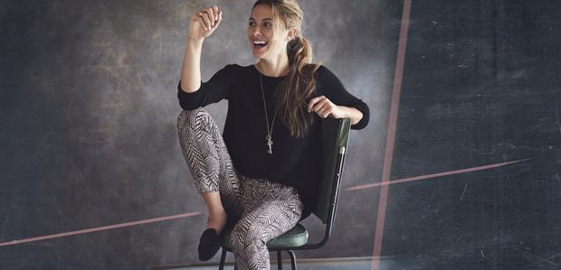 Kensie & More: Fall Style Under $100 at Rue La La