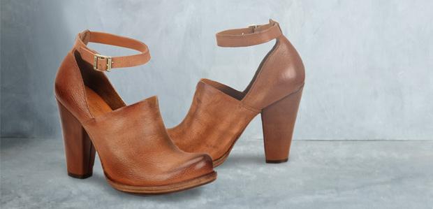 Kork-Ease Shoes at Rue La La
