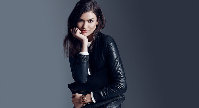 Leather Jackets & More Feat. Muubaa at Gilt
