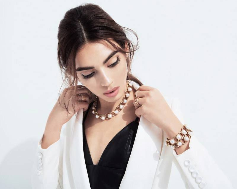 Luv Aj x JewelMint Pearl-inspired Jewelry Collection_3