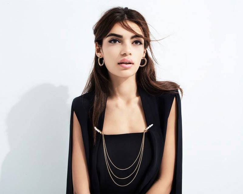 Luv Aj x JewelMint Pearl-inspired Jewelry Collection_5