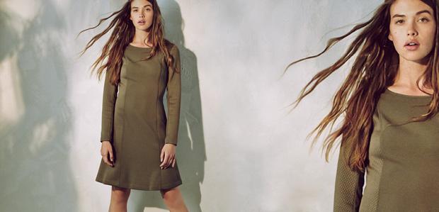 Marc New York Dresses at Rue La La