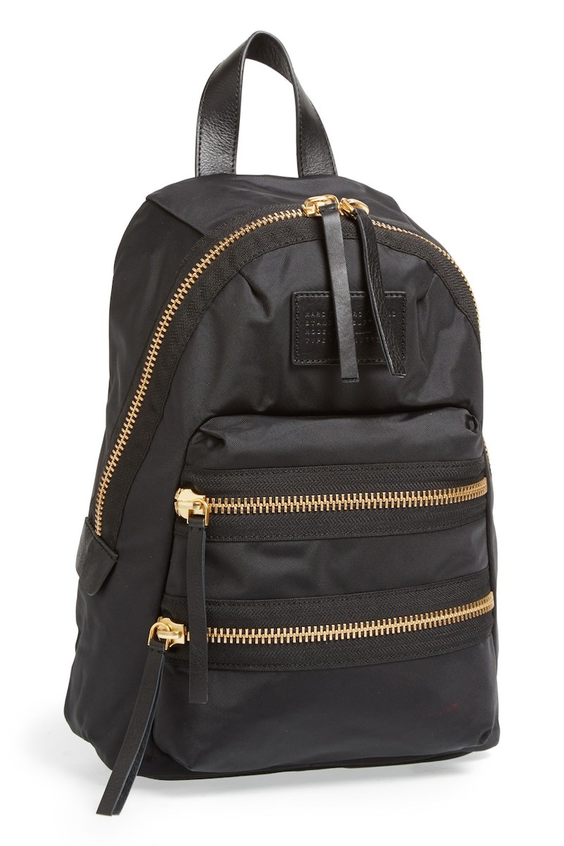 Fashion Seeker Marc By Marc Jacobs Backpacks Nawo