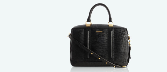 Must-Haves Under $200 at Belle & Clive