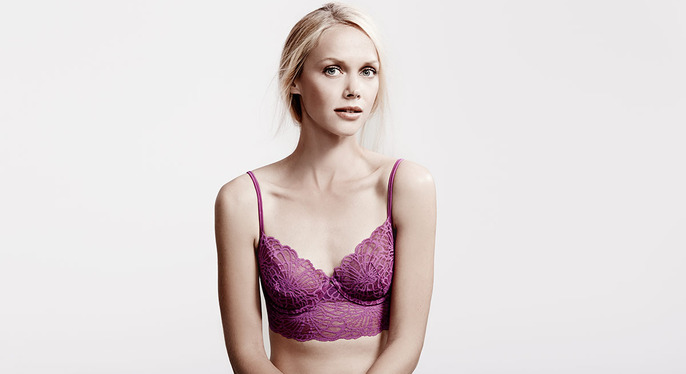 Natori Intimates at Gilt