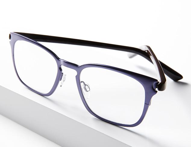 New Markdowns: Eyewear feat. Just Cavalli at MYHABIT