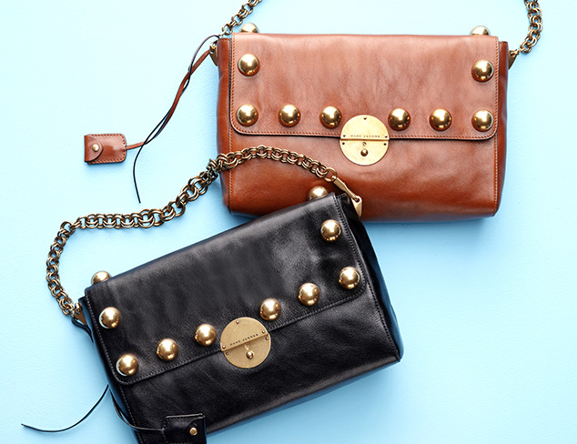 New Markdowns: Marc Jacobs at MYHABIT
