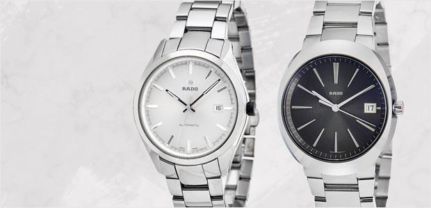 Rado Women's & Men's Watches at Rue La La