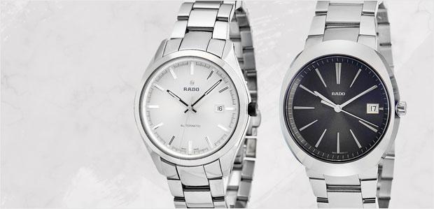 Rado Women's & Men's Watches at Rue La La