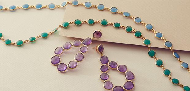 Rivka Friedman Fine Jewelry at Rue La La