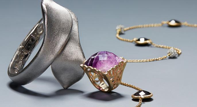 Rivka Friedman Jewelry at Gilt