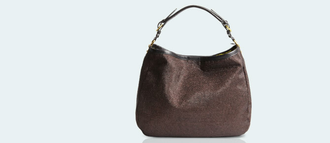 Roomy Carryalls at Belle & Clive