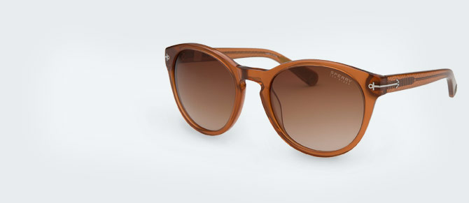 Sperry Sunnies at Belle & Clive