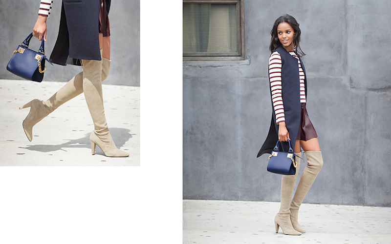 Stuart Weitzman High Street Over the Knee Boots_1