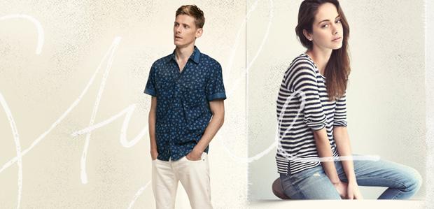Style Scores Under $30. Grab & go. at Rue La La