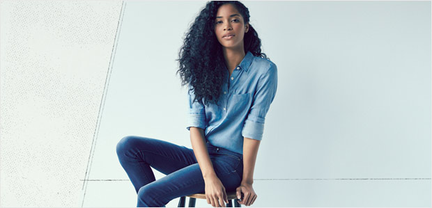 The Closet Stock-Up: Everything for Fall at Rue La La